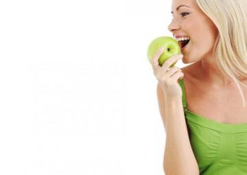 Fruit Street Health