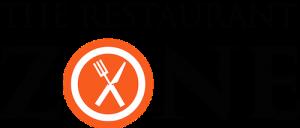 The_Restaurant_Zone_Large_Transparent