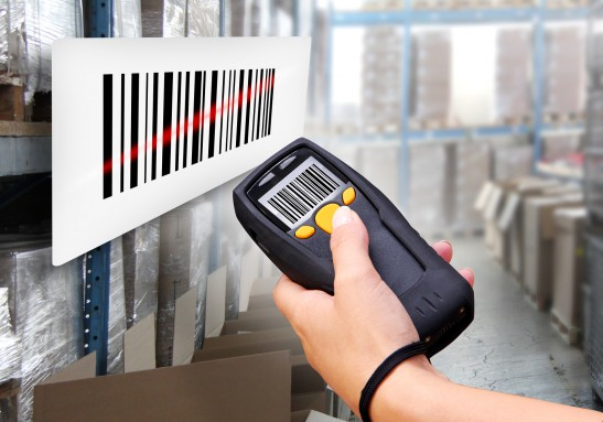 Better Barcoding: The Benefits of Laser Scanners - Enterprise