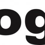 unilog logo