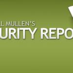 Mullennium Finance LLC
