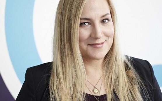 Portia Kersten