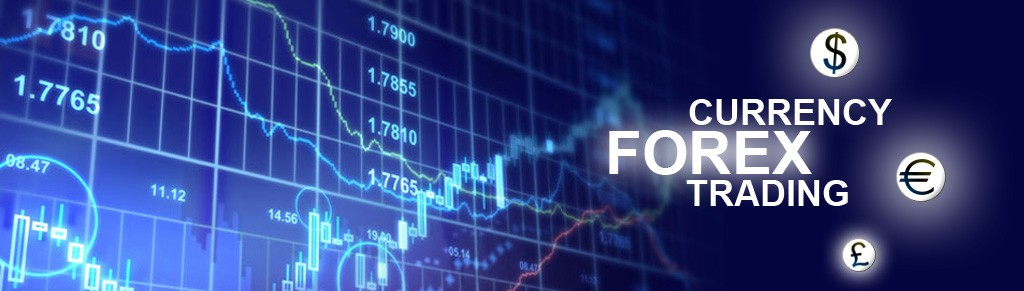 Financial turning point forex