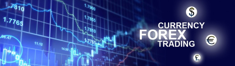 Could Forex Be The Perfect Investment Market For You
