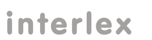 interlex logo