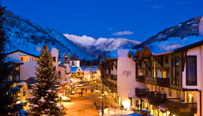 lodge-at-vail-the-travel-joint