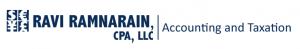 Ravi Ramnarain, CPA, LLC