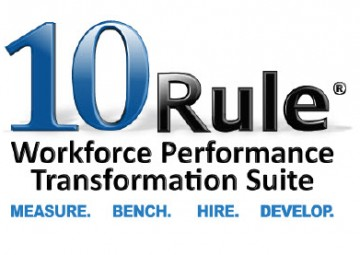 10Rule Strategy and Technology