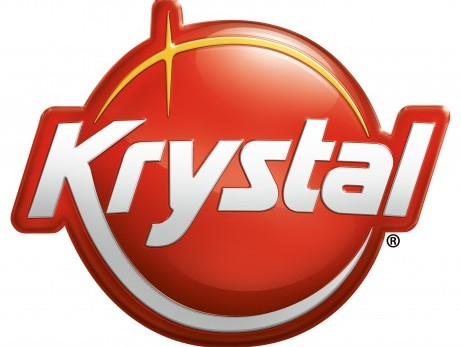 Krystal Restaurants
