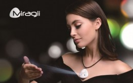 miragii-smart-jewelry-wearable-technology-meets-fashion