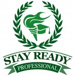 Stay Ready Professional