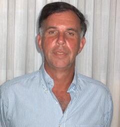 Marvin Doniger