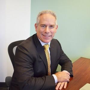 Patrick-Henry-CEO-500