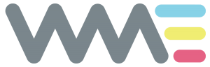 wme-group-Logo