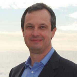 Michael Schwerdtfeger
