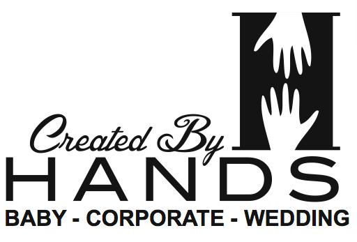 Susana Hands