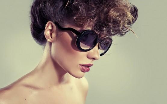 Chalant Sunglasses