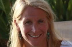 Diane L MacDonald