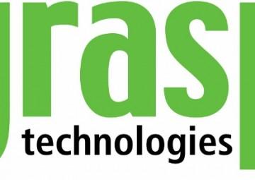 Grasp Technologies (640x293)