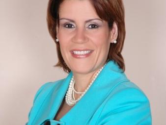 Mayor Wilda Diaz