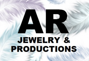 AR Jewelry & Productions