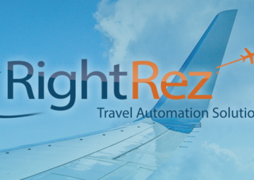 RightRez, Inc.