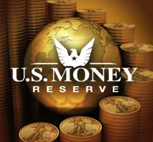 US Money Reserve