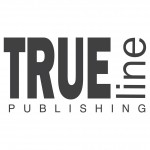True Line Publishing