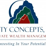 Carytown Equity Concepts