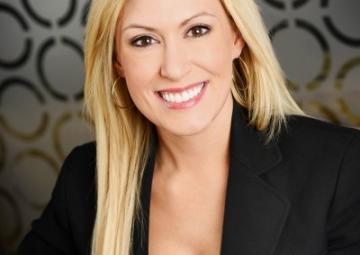 Heather Castle