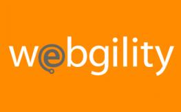 Webgility_LOGO