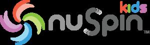 nuSpin-Kids-Logo-Big