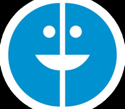 soma-messenger