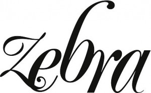 Zebra Public Relations