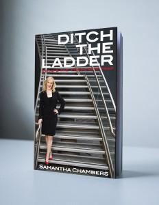 Samantha Chambers