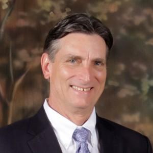 Dr. David Below