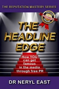 Headline Edge Cover