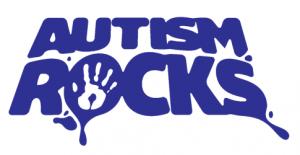 Austism Rocks - EPN