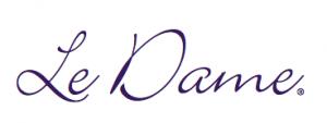 Le Dame Footwear Logo