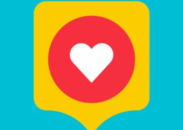 Vida-Social-Logo