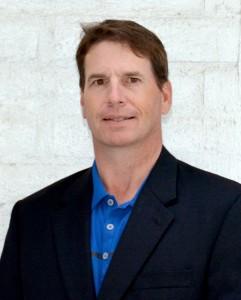 Eben Dobson