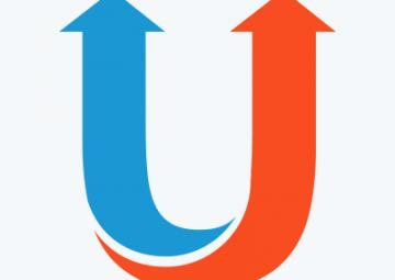 Ustocktrade