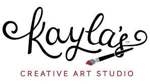 Kaylas Creative Art Studio