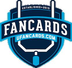 UFanCards_Logo