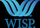 WISPlogo