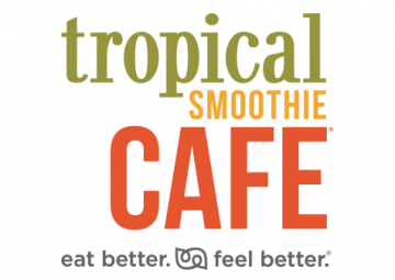 Tropical Smoothie Cafe - El Paso, Texas