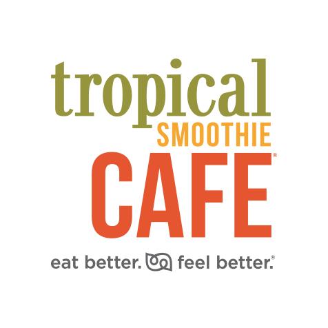 Tropical Smoothie Cafe - El Paso, Texas