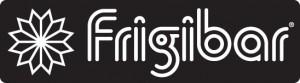 Frigibar