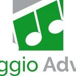 Arpeggio_Advisors-small