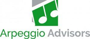 Arpeggio_Advisors-small-e1462319053485